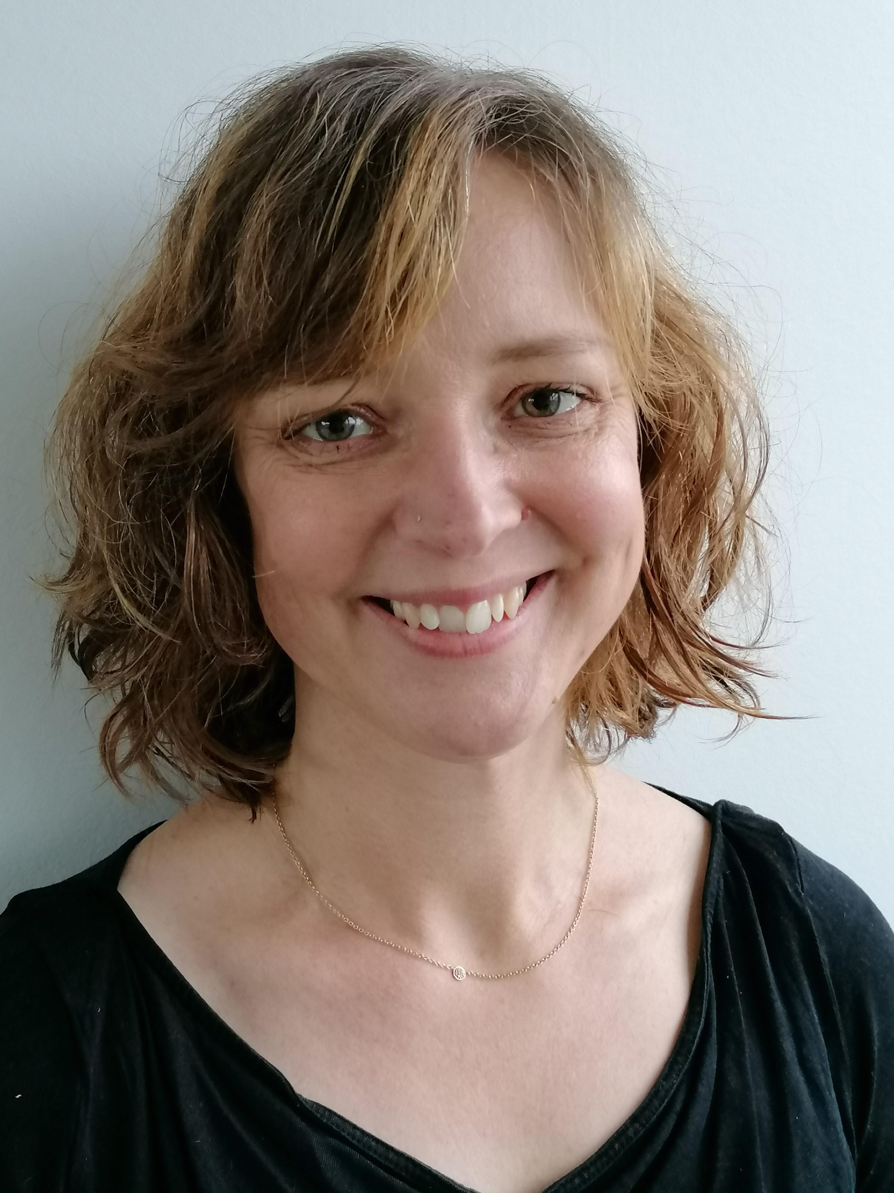 Jane Aagaard